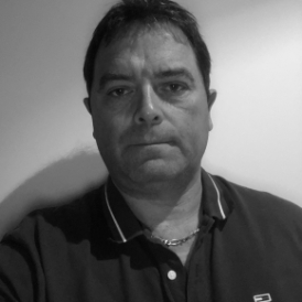 Stéphane Salardaine