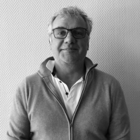 Sylvain Cornée
