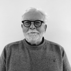 Henri Chaumard
